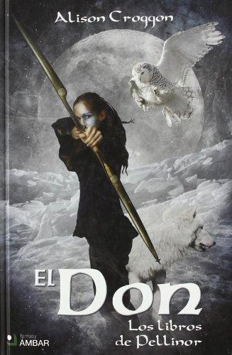 Don, El - Los Libros De Pellinor I (Fantasy (ambar))