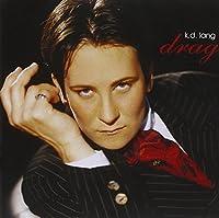 Drag by K.D. Lang (1997-06-06)