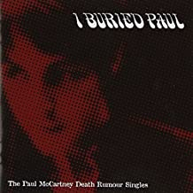 I Buried Paul / Various