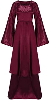 Amazones Vestidos De Fiesta Color Vino Vestidos Mujer