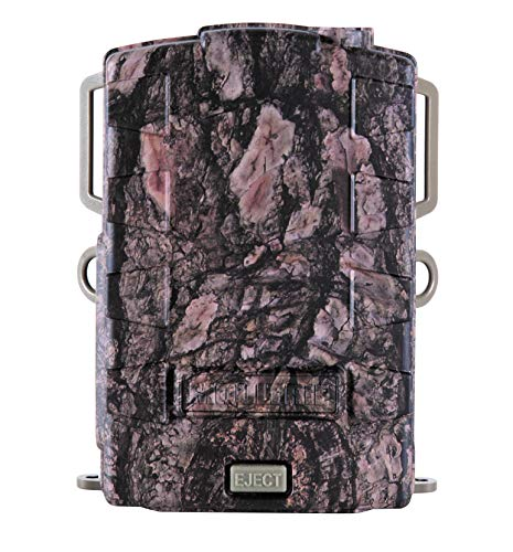 Moultrie Mobile MA2 Field Modem | AT&T Network