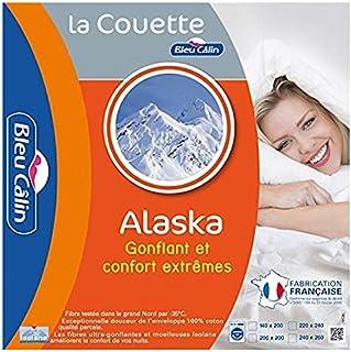 Alpes Blanc Couette Alaska 200x200