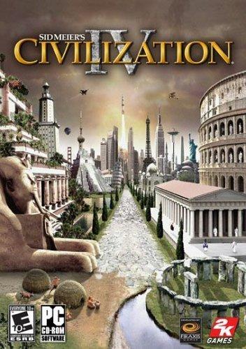 Sid Meier's Civilization IV  [Download]