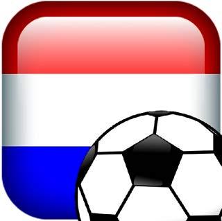 Netherlands Football Logo Quiz