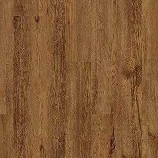 COREtec One Crown Mill Oak 50LVP802 WPC Vinyl Flooring -Sample