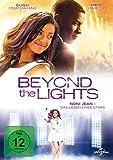 Beyond the Lights - Gugu Mbatha-Raw