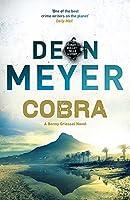 Cobra (Benny Griessel)