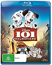 Best 101 dalmatians cartoon Reviews