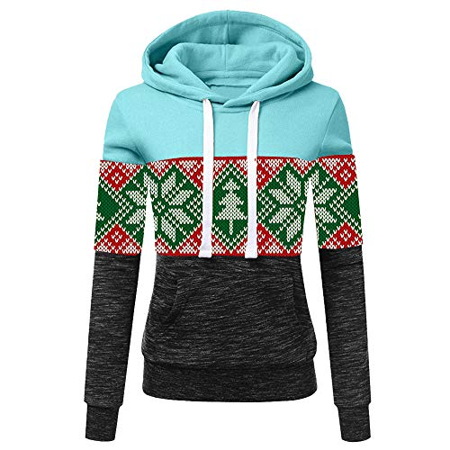 Onemopie Hoodies for Women 2020 Fall Pullover Fleece Sweatshirts,Ladies Casual Fashion Hooded Long Sleeve Top Blouses,Soft and Slim Hoodie Shirts for Girls