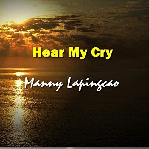 Manny Lapingcao