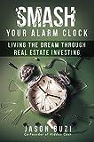 Best Cd Alarm Clocks - Smash Your Alarm Clock!: Living the Dream Through Review