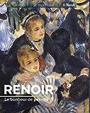 Renoir - Le bonheur de peindre