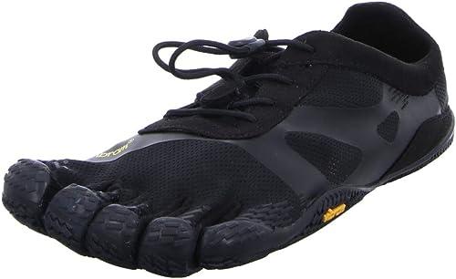 Vibram Men's KSO Evo Sneaker