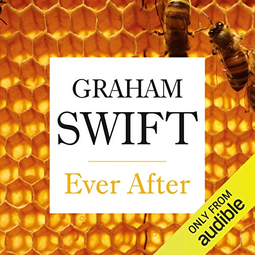 Ever After                   De :                                                                                                                                 Graham Swift                               Lu par :                                                                                                                                 Michael Maloney                      Durée : 8 h et 38 min     Pas de notations     Global 0,0
