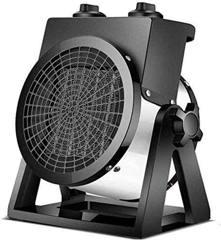calentador 2000w turbo fabricante GJNVBDZSF