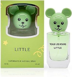 Tous Les Jours Little Spray For Kids 30ml
