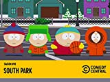 South Park Season 10