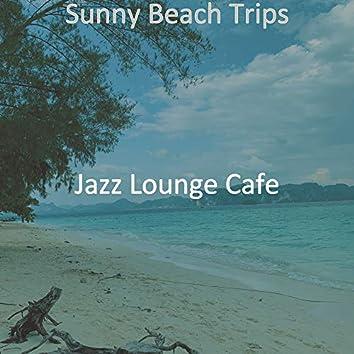 Sunny Beach Trips