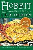 The Hobbit 表紙画像