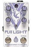 Old Blood Noise Endeavors Flat Light Textural Flange Shifter