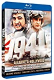1941 - Allarme A Hollywood (Blu-ray) ( Blu Ray)