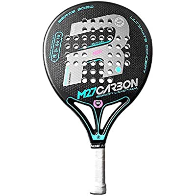 Royal Padel Pala Padel M27 Women Limited Edition 2020