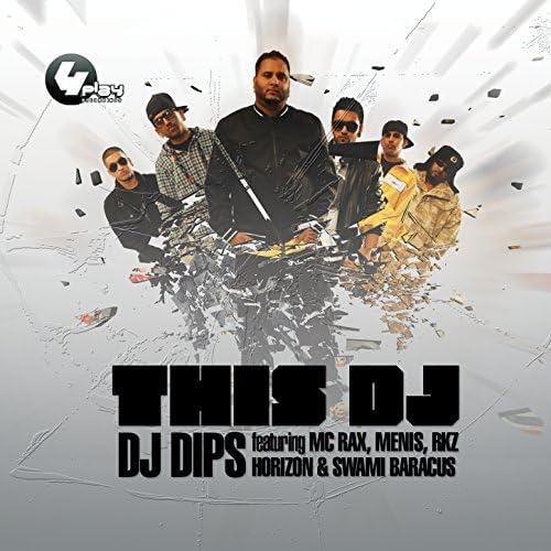 DJ Dips