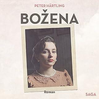 Bozena Titelbild