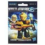 KRE-O Star Trek Kreon Figure Pack (A3685)