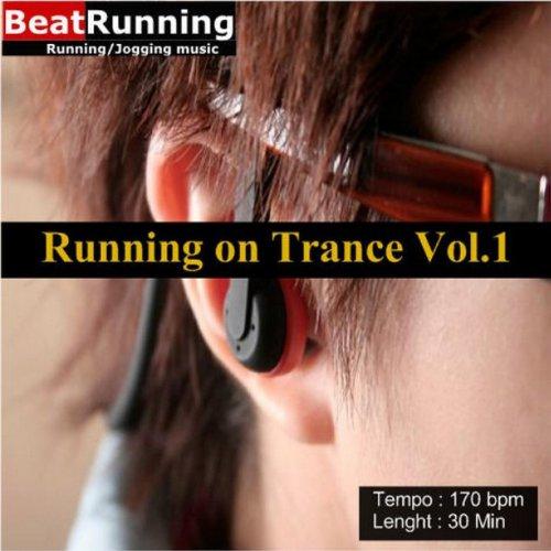 Running on Trance Vol.1-170 bpm