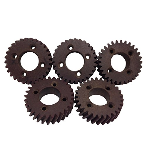 5x Hobart Planetary Commercial Teig Mixer Faser Gear 55614–1