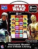 ME Reader Star Wars Saga (2015-10-15)