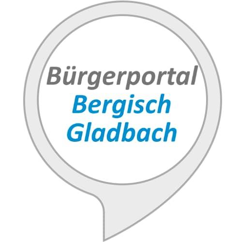 Bürgerportal Bergisch Gladbach (inoffiziell)