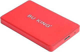 """#N/A 80G 2,5"""" USB 3.0 externe harde schijf harde schijf harde schijf 5400 rpm voor laptop desktop PC"""