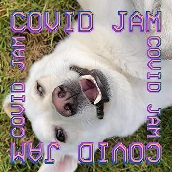 COVID Jam