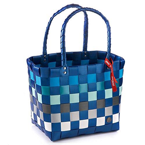 Witzgall Tasche, Groesse OneSize, blau