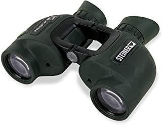 Steiner Predator Binoculars, Versatile Lightweight Performance Hunting Optics for Early Season or Heavy Cover Hunters