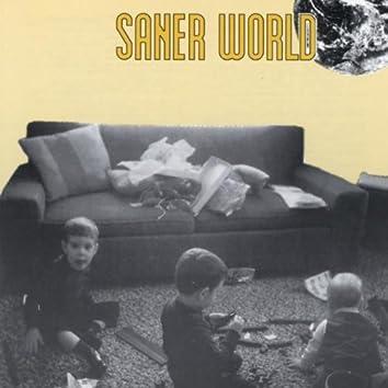 Saner World