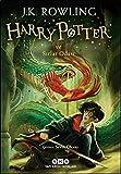 Harry Potter Ve Sirlar Odasi: 2. Kitap