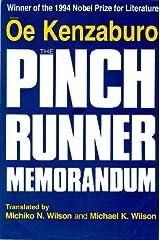 The Pinch Runner Memorandum Kindle Edition