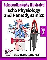 Echo Physiology and Hemodynamics (Echocardiography Illustrated)