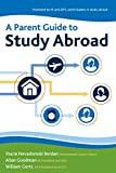 A Parent Guide to Study Abroad