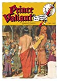 Prince Valiant, tome 3 - 1941-1943, La Cour du Roi Arthur
