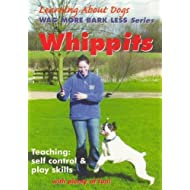 Whippits - Teaching Self Control And Play Skills DVD - Kay Laurence By Kay Laurence