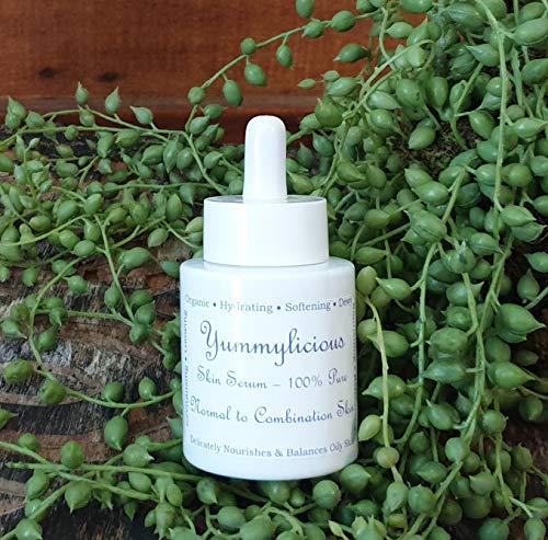 Yummylicious Serum for Normal Combination Skin (30ml)