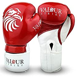 Boxing Gloves for sale   Competition, Sparring, Training