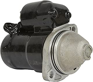 Db Electrical Shi0161 Starter For Polaris Sportsman 850 Atv Eps Forest X2 Xp Eps Touring 2009 2010 09 10