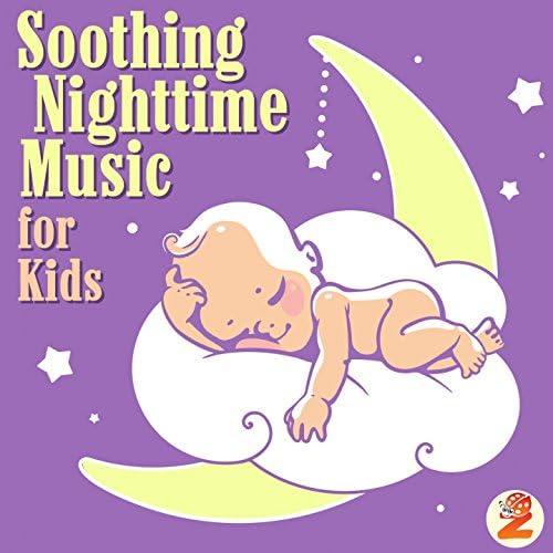 Baby Lullabies & Relaxing Music by Zouzounia TV