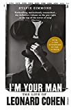 I'm Your Man: The Life of Leonard Cohen...