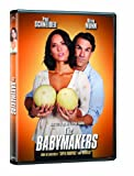 The Babymakers [DVD] (2012) Olivia Munn; Aisha Tyler